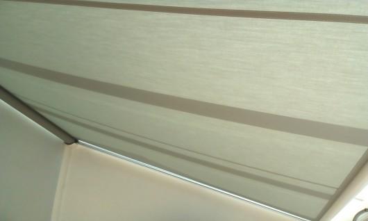 Terrassendachmarkisen Varisol T90 Verkauf Reparatur Coesfeld Dülmen Münster Greven Havixbeck Ascheberg Haltern Lüdunghausen Horstmaar Bad Bentheim Gronau Borken Ahaus Lembeck Dorsten Gladbeck Bottrop Marl Gelsenkirchen Wesel Kempen Kleve Bochum Dortmund R