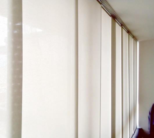 Flächen   nach Maß Büro Praxis  Plissee Fenster Plissee für Türen Coesfeld Dülmen Haltern Marl Gladbeck Dorsten Bottrop Essen Oberhausen Duisburg Nühlheim Mettmann Rattingen Krefeld Willich Dortmund Bochum Düsseldorf Meerbusch Kempen Kleve Wesel Rees Boch