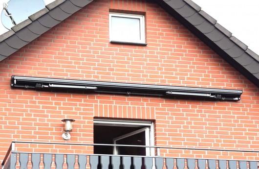Halbkassettenmarkisen winterrabat verkauf  reparatur  gransio Coesfeld Münster Dülmen Gladbeck Rattingen Krefeld Borken haltern